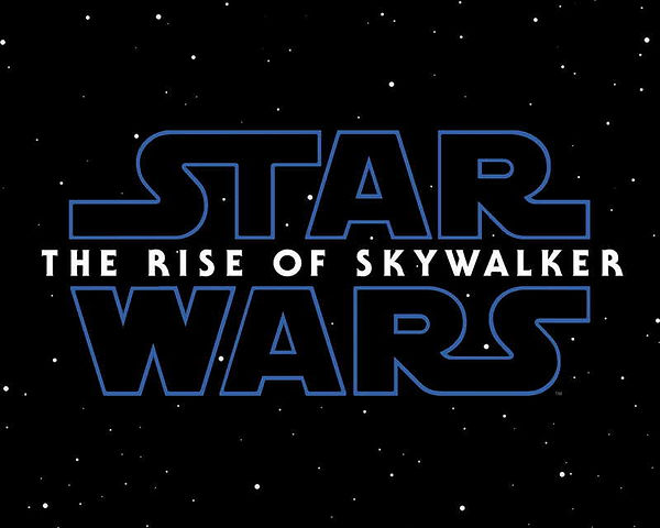 starwars-riseof-skywalker.jpg