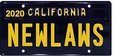newlaws2020.jpg