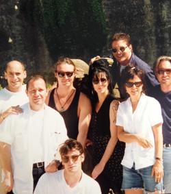 Cher & Friends