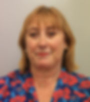 Sue Wilson (Lady Gibson).jpg