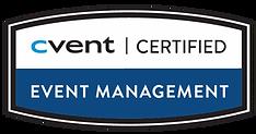 CVT-Certification-Event_Management-gdm.p