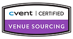 Gretchen CVent certifications image.png