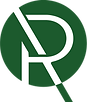 Reach Icon Green - filled in.png
