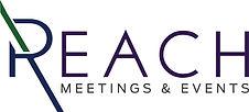 Reach Logo jpg.jpg
