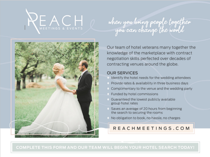 REACH wedding flyer top.png