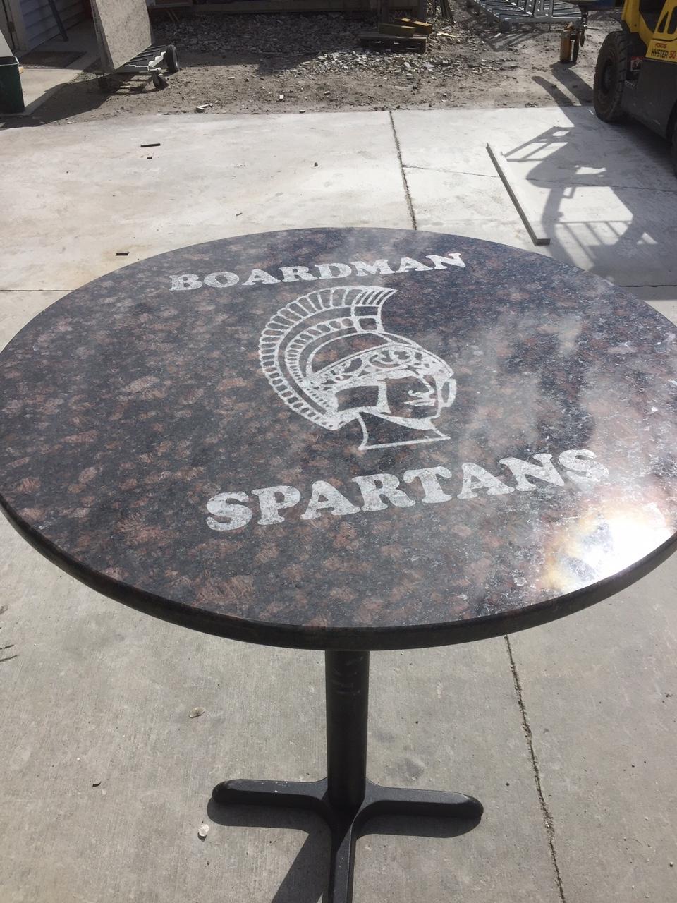 spartans tablesig