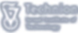 logo-technion-on.png