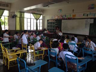 【フィリピン留学】格安だけではない、フィリピンを選ぶ本当のメリット