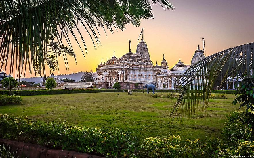 Shahapur