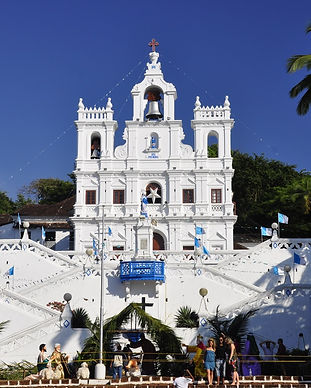 church-of-our-lady-of-the-immaculate-con