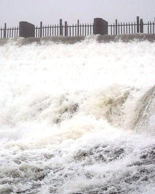 Bhushi Dam14-AM.jpg