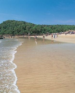 baga beach.jpg