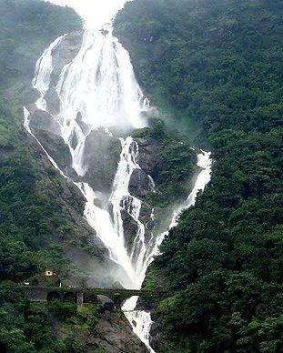 dudhsagar waterfall.jpg