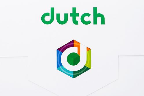 Dutch Hormone Test Kit