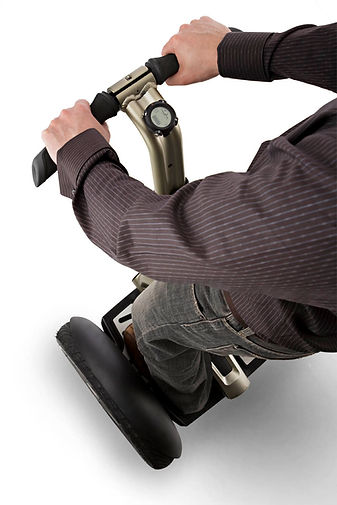 Buy Segway Parts at Buyasegway.com