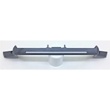 segway fron fascia / bolts