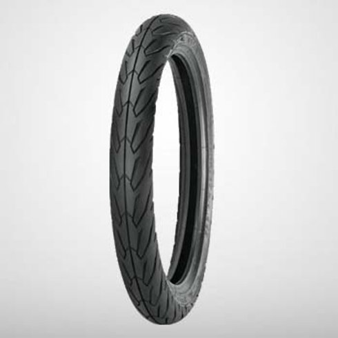 Tire and Tube (2xtire,2x tube)