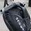 Thumbnail: Segway Handlebar Bag