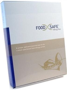 Food Allergy Test Kit