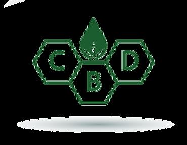 lakeland pharmacy cbd oil.png