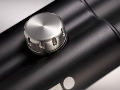 Segway Handlebar Adjustment Knob
