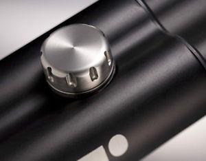 Segway Original Knobs 2 pcs knob x handlebar i2 and x2 Series