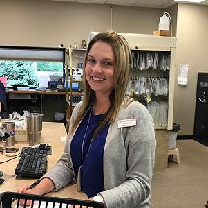 Lakeland Pharmacy Amanda.jpg