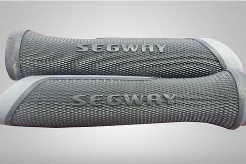 Segway Grips (no crossbar)