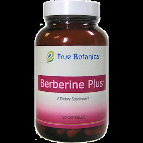 Berberine Plus™ 120 caps