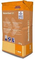 masterseal531.JPG