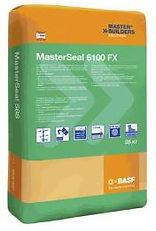 masterseal6100fx.JPG