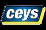 logo ceys-min.png