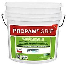 Propam Grip +-min.JPG