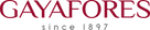 Gayafores-logotipo-min.png
