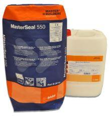 masterseal550.JPG