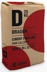 dragon-min.JPG