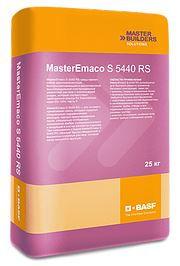 MasterEmaco-S-5440-RS.JPG