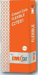 ciment cola flexible taronja-min.JPG