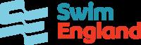 Swim_England_Logo.png