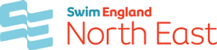 SE-NorthEast-Logo.png