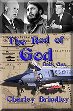 cover front 11-14-2020.jpg