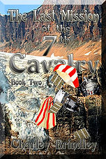cover front 02-07-2021.jpg