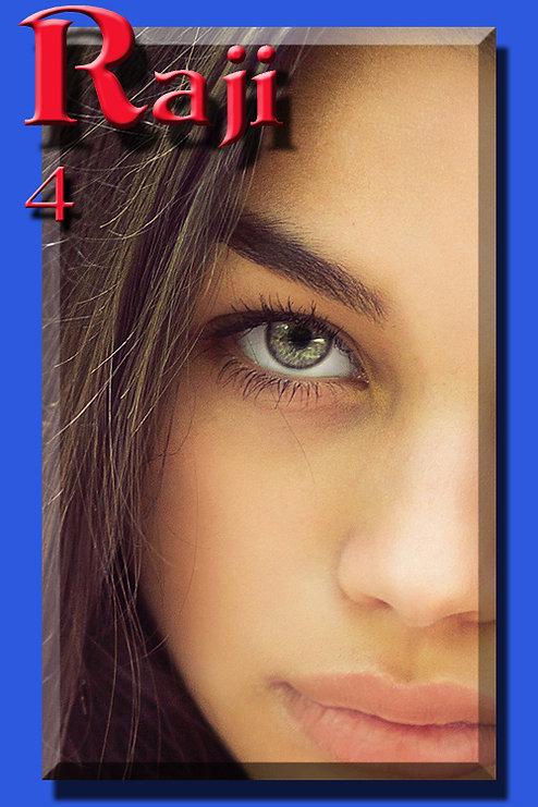 raji book 4 06-23-2020.jpg