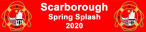Scarbrough_Banner_Spring_2020.png
