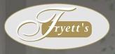 Fryett's_Logo.png