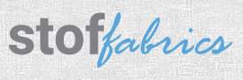 Stof_Logo.png
