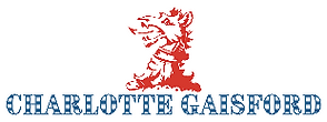 Charlotte Gaisford_Logo.png