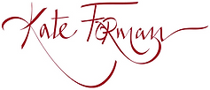 Kate Forman_Logo.png