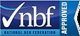NBF_Logo.png