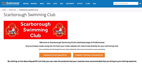 SSC_Swim Shop_ProSwimwear.png